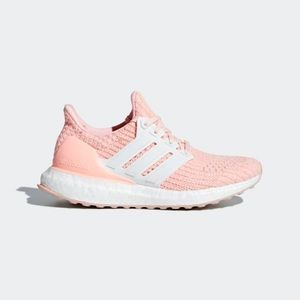 Adidas ultra boosts 4.0 sneakers